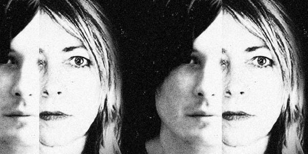 Loin d'une quelconque nostalgie post-Sonic Youth, Kim Gordon se lance dans un duo de noise expérimentale avec Bill Nace. Un album qui explore les limites de la musique, certains diront qu'il les franchit stérilement, d'autres qui les détruisent à jamais.