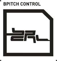 BPitch Control > Label