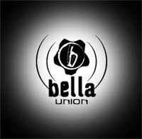 Bella Union > Label