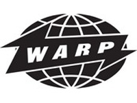 Warp > Label
