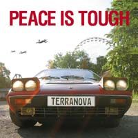 Terranova > Peace Is Tough