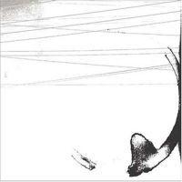 Murcof -2004- Utopia (Leaf) | minimal techno,minimal, ambient