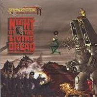 Various Artists > Night of the Living Dread