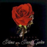Moodyman > Silence in the secret garden