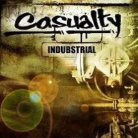 Casualty   Discographie (2 albums)   Dub preview 0