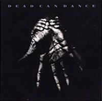 Dead Can Dance > Into the labyrinth