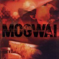 Mogwai > Rock Action