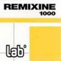 Lab� > Remixine 1000