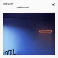 Nostalgia 77 Rain Walk - Thing